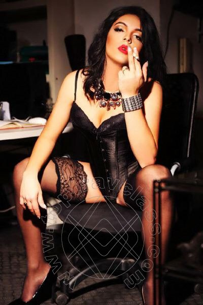 Angelina Xxl  PADOVA 3893458867