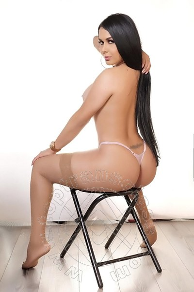 Sandra Ponce  TRENTO 3809003673