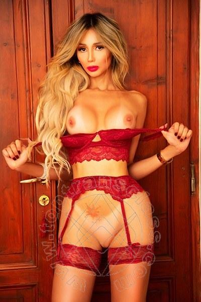 Stefany Hilton Angel  ROMA 3898422778