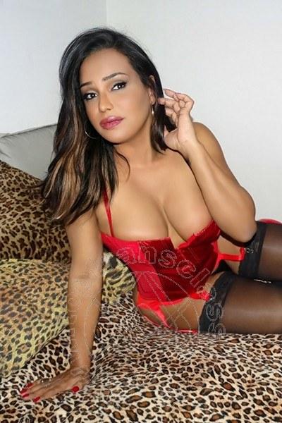 Amanda Lya  PERUGIA 3274740972